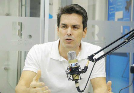 Carlos-Ordogoitia-444x311.jpg