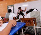 Educación-salón-colegio--165x140.jpg