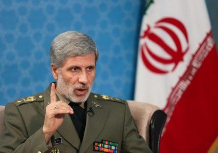 Iran-amir-hatami-444x311.jpg
