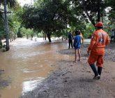Lluvias-Tierralta-Cordoba-Inundaciones-4-165x140.jpeg