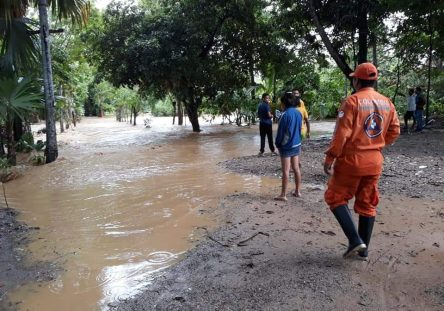 Lluvias-Tierralta-Cordoba-Inundaciones-4-444x311.jpeg