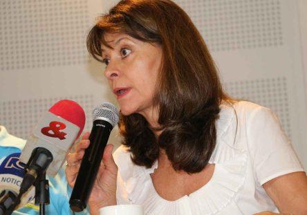 Marta-Lucía-444x311.jpg