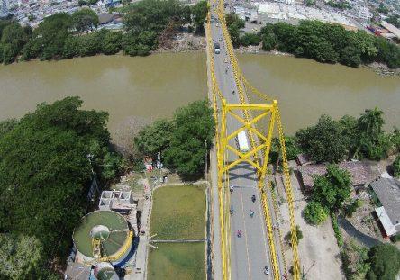 Puente-metálico-5-444x311.jpg