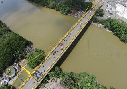 Puente-metálico-6-444x311.jpg
