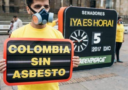 asbesto-444x311.jpg