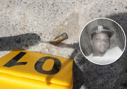 asesinado-venezolano-444x311.jpg
