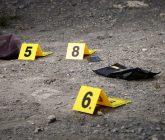 crimen-165x140.jpg