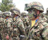 operaciones-ejercito-militares-sur-de-cordoba-3-165x140.jpeg