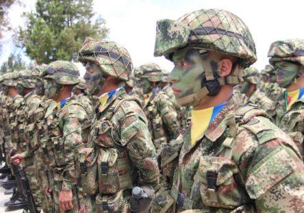 operaciones-ejercito-militares-sur-de-cordoba-3-444x311.jpeg