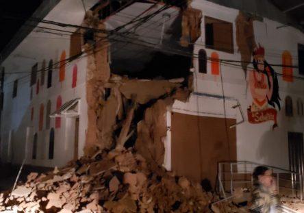 temblor-peru-444x311.jpg
