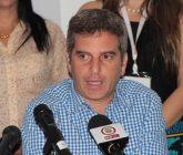 Carlos-Eduardo-Correa-165x140.jpg