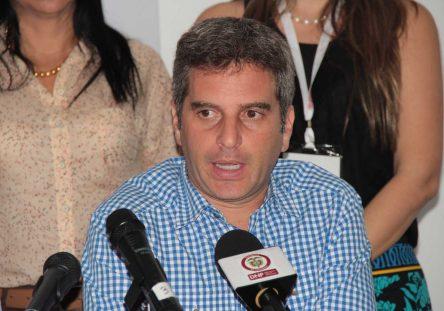 Carlos-Eduardo-Correa-444x311.jpg
