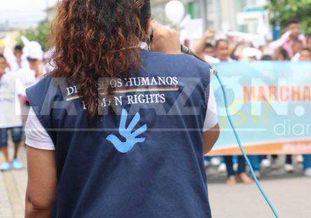 Derechos-Humanos-444x311.jpg