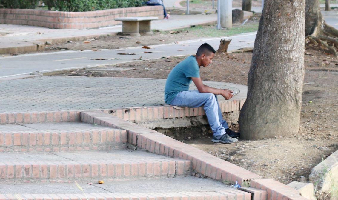 Para mayo se registraron 2,5 millones de desempleados en Colombia