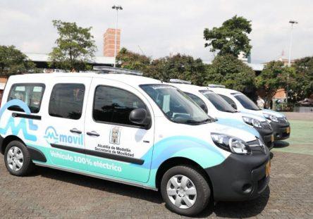 Estos-vehículos-eléctricos-fueron-presentados-hace-unos-meses-por-la-Alcaldía-de-Medellín-444x311.jpg