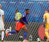 Futbol-Copa_America_de_futbol-Seleccion_de_futbol_de_Colombia-Seleccion_de_futbol_de_Argentina-Futbol_406719629_125661074_1706x960-165x140.jpg