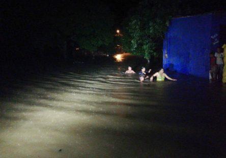 Inundaciones-444x311.jpg