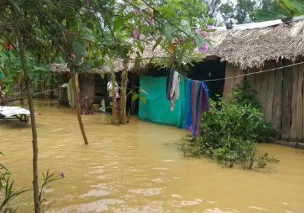 Inundaciones-Valencia-444x311.jpg