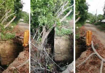 Puente-podría-colapsar-444x311.jpg