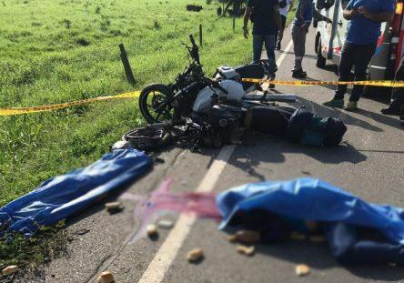 accidente-arboletes-444x311.jpg