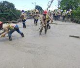 construcción-puente-asilo-2-165x140.jpeg