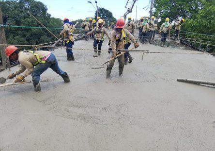 construcción-puente-asilo-2-444x311.jpeg