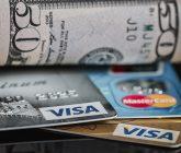 credit-card-4270428_1920-165x140.jpg