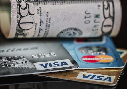 credit-card-4270428_1920-444x311.jpg