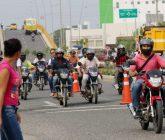 motos1-1132x670-165x140.jpg