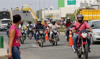 motos1-1132x670-342x200.jpg