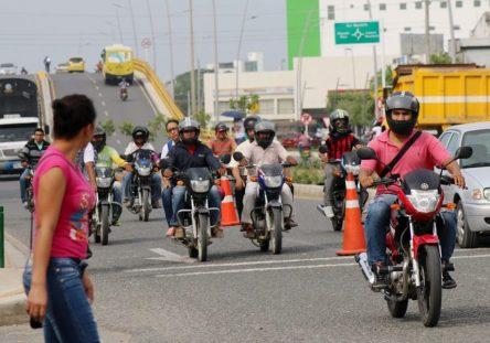 motos1-1132x670-444x311.jpg