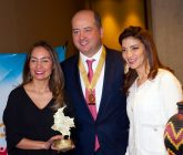 premio-alcalde-165x140.jpg