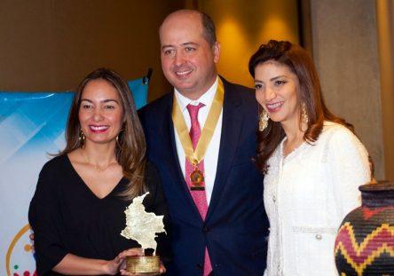 premio-alcalde-444x311.jpg