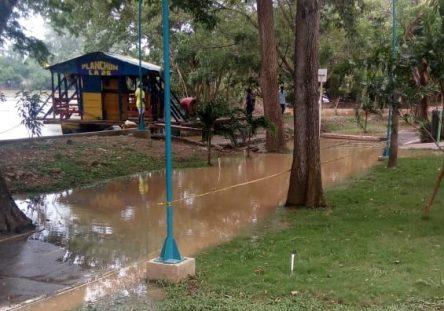 ronda-inundada-2-444x311.jpeg