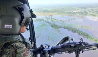 sobrevuelo-inundaciones-1-342x200.jpeg