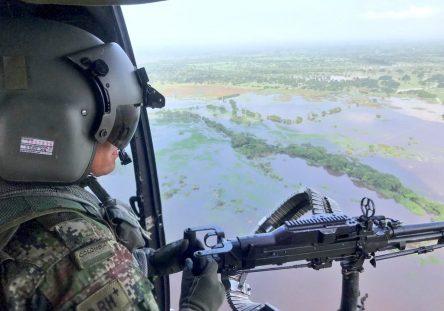 sobrevuelo-inundaciones-1-444x311.jpeg