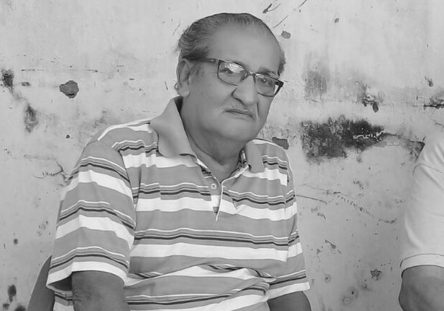 Adolfo-fito-berrocal-444x311.jpg