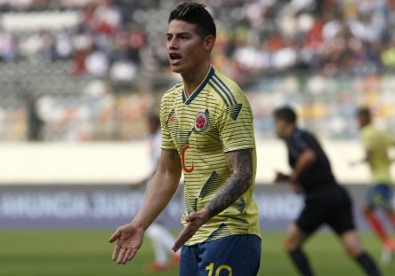 James-Rodríguez-444x311.jpg