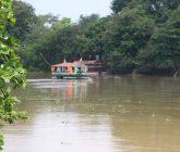 Río-Sinú-165x140.jpg