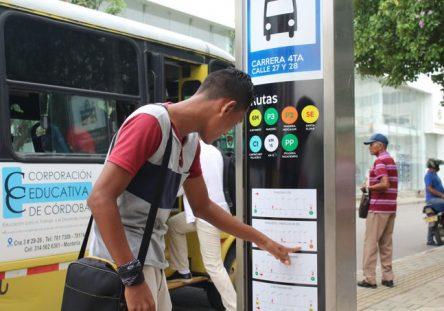 Rutas-paraderos-Metrosinu-444x311.jpg