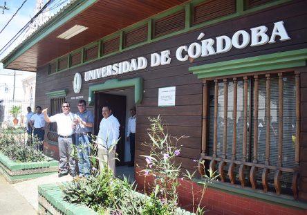 UNIVERSIDAD-DE-CÓRDOBA-MONTELÍBANO-444x311.jpg
