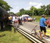 accidente-1-165x140.jpg