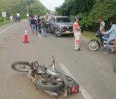 accidente-cienaga-de-oro-165x140.jpeg