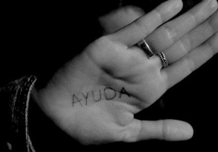 ayuda-tristeza-suicidio-444x311.jpg