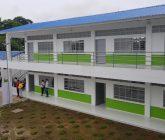 colegio-monteria-165x140.jpeg