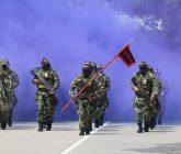 desfile-del-20-de-julio-4-165x140.jpeg