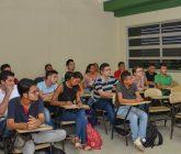 estudiantes-unicordoba-165x140.jpg