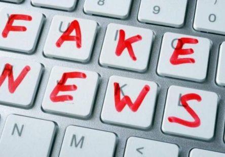 fake-news11-444x311.jpg
