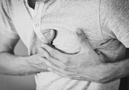 heartache-1846050_1280-444x311.jpg