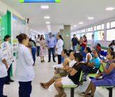 hospital-la-granja-3-165x140.jpeg
